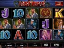 lost-vegas-slot-screenshot-313