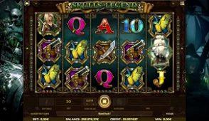 skull-of-legend-slot-screenshot-313