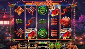 great-88-slot-screenshot-313