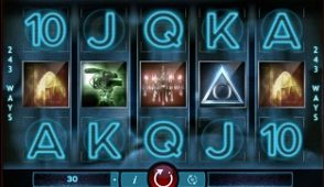 paranormal-activity-slot-screenshot-313