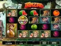 Casino Org Uk 20 Best Online Casinos In Uk