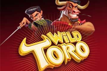 Wild bill casino or cal neva resort spa & casino