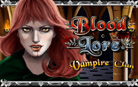 bloodlore-vampire-clan-slot-logo