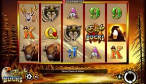 eagle-bucks-slot screenshot 313