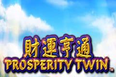 prosperity-twin