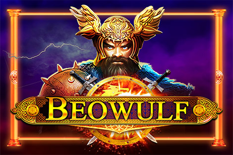 beowulf-pragmatic