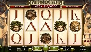 divine-fortune-slot screenshot 313
