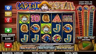 Win a day no deposit bonus codes