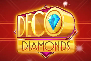 deco-diamonds-slot-logo