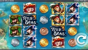 wild-seas-slot screenshot 313