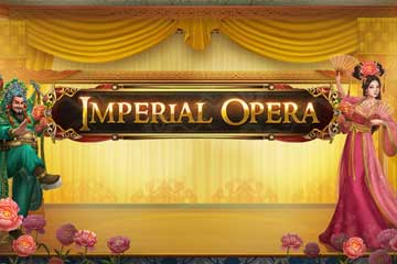 imperial-opera-slot-logo
