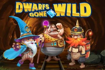 dwarfs-gone-wild-slot-logo
