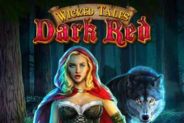 wicked-tales-dark-red-slot-logo