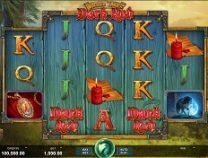 wicked-tales-dark-red-slot screenshot 313