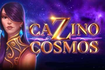 cazino-cosmos-slot-logo